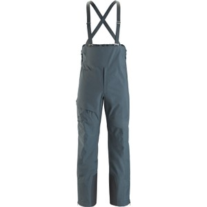 Arcteryx  Beta SV Bib Mens