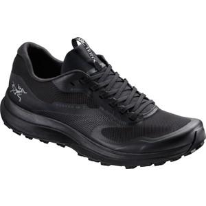 Norvan LD 2 GTX Shoe Mens Black/Black