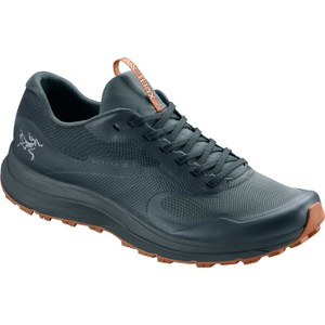 Norvan LD 2 GTX Shoe Womens Astral/Solus