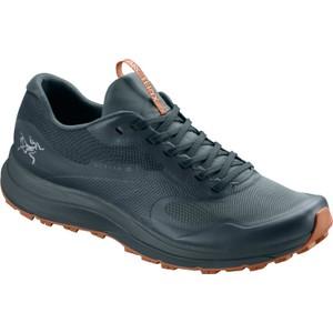 Arcteryx  Norvan LD 2 GTX Shoe Womens