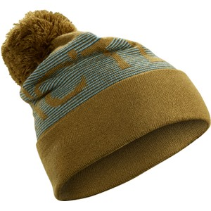 Arcteryx  Mini Stripe Banner Toque