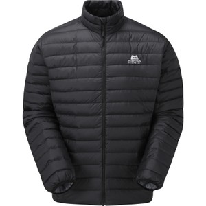 Mountain Equipment Earthrise Jacket Mens