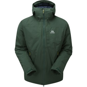 Mountain Equipment Triton Jacket Mens