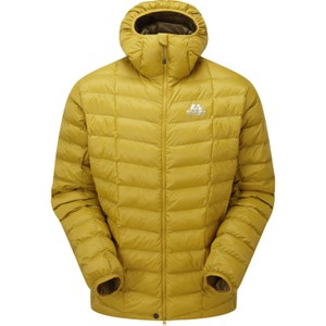Mountain Equipment Superflux Jacket Mens