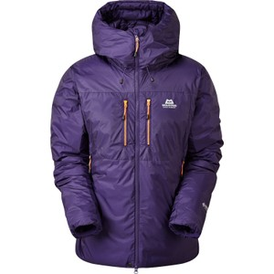 Mountain Equipment Kryos Jacket Womens
