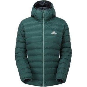 Mountain Equipment Frostline Jacket Womens