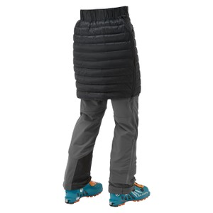 Mountain Equipment Frostline Skirt Womens
