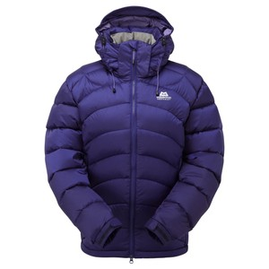 Mountain Equipment Lightline Jacket Womens