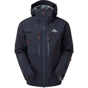 Mountain Equipment Changabang Jacket Mens