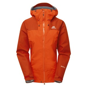 Mountain Equipment Rupal Jacket Womens