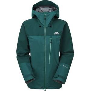 Mountain Equipment Manaslu Jacket Womens