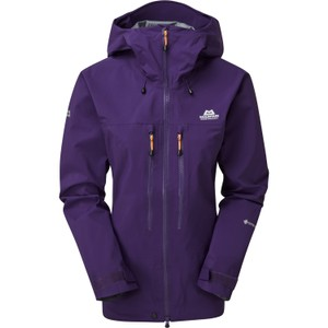 Mountain Equipment Tupilak Jacket Womens