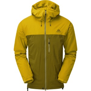 Mountain Equipment Kinesis Jacket Mens