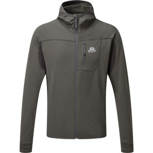 Mountain Equipment Eclipse Hooded Jacket Mens