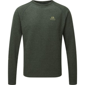 Mountain Equipment Kore Sweater Mens