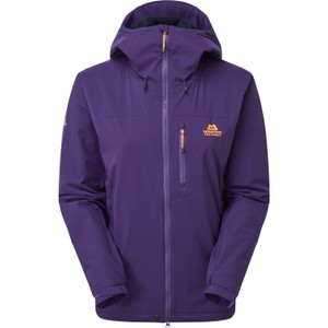 Mountain Equipment Kinesis Jacket Womens