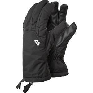 Mountain Equipment Mountain Glove Mens