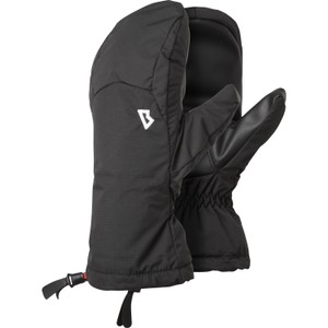 Mountain Equipment Mountain Mitt 2020