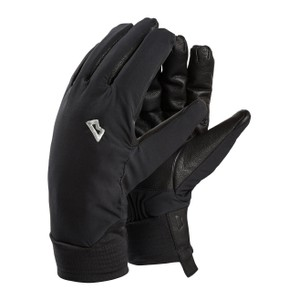 Mountain Equipment Tour Glove Mens