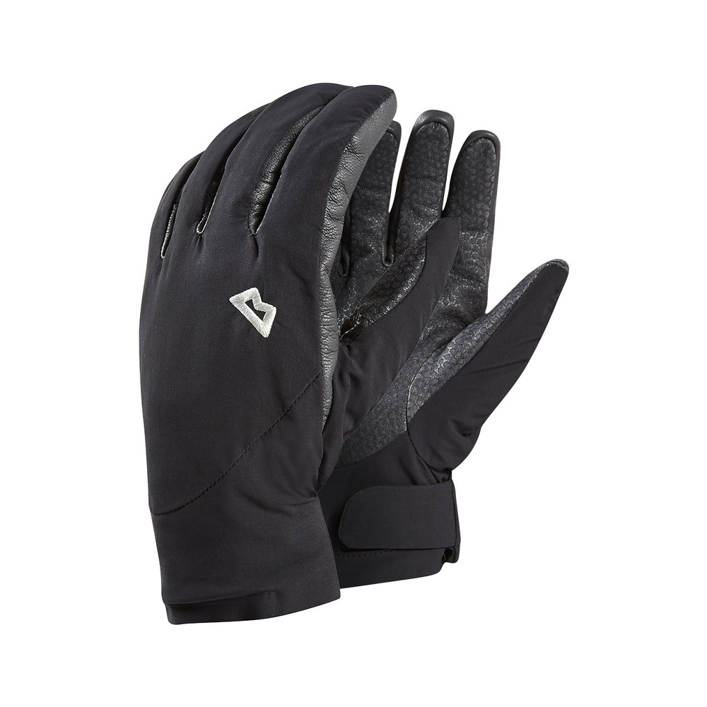 Mountain Equipment Terra Glove Mens Black