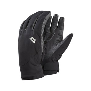 Mountain Equipment Terra Glove Mens