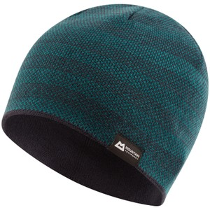 Mountain Equipment Dynamic Beanie Mens