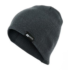 Mountain Equipment Oscillation Beanie Mens