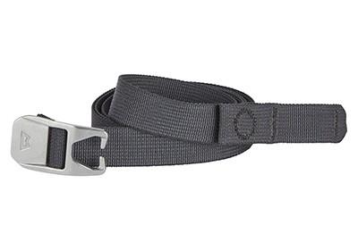 Mountain Equipment Grappler Belt Ombre Blue