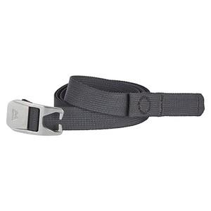 Mountain Equipment Grappler Belt