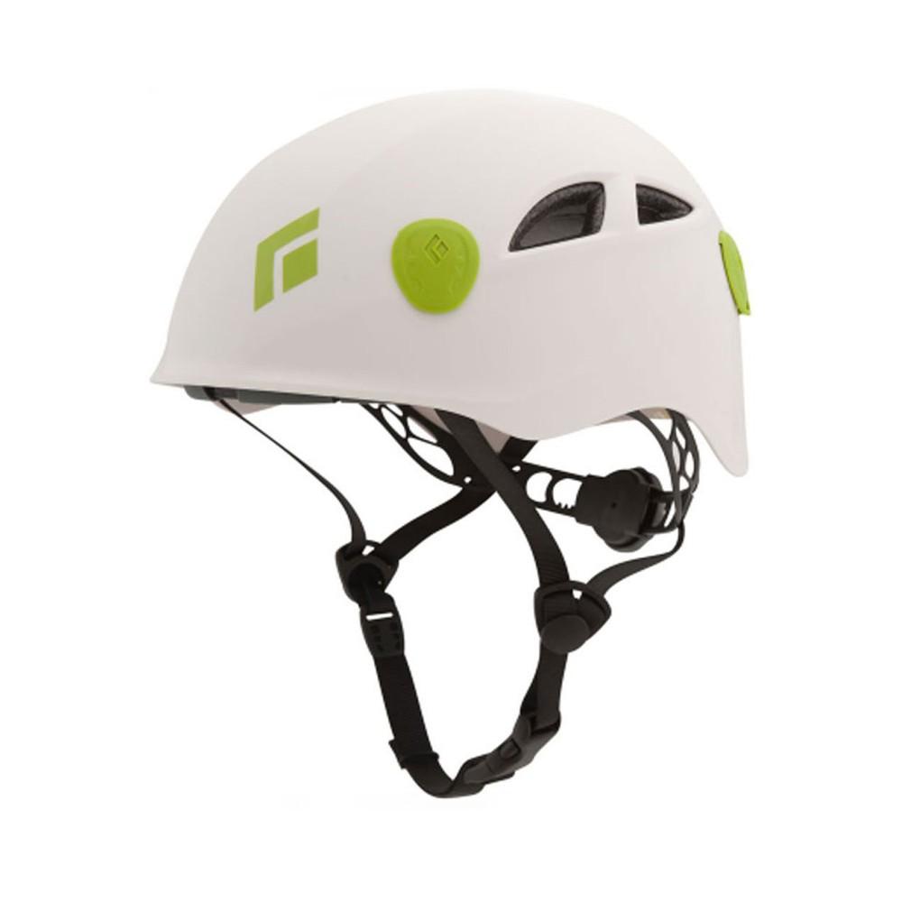 Black Diamond Half Dome Helmet Blizzard