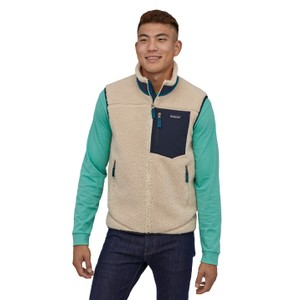 Patagonia Classic Retro-X Vest Men's
