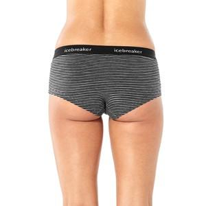 Icebreaker Sprite Hot Pants Womens