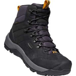 Keen Revel IV Mid Polar Mens