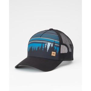 tentree Juniper Altitude Hat