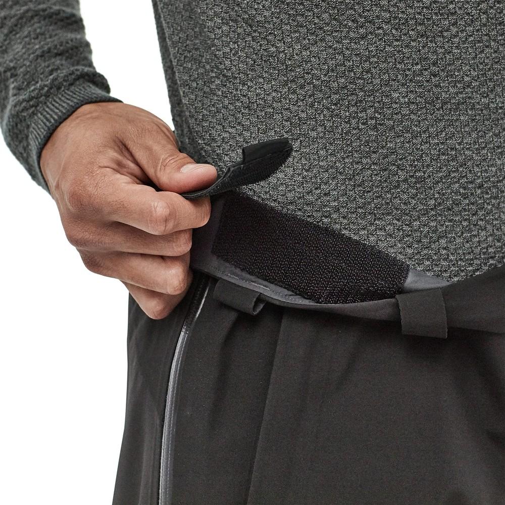 Patagonia Triolet Pant Mens Black