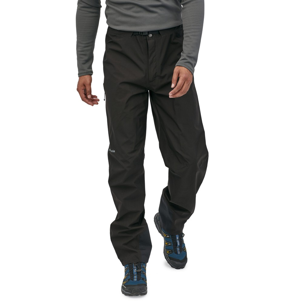 Patagonia Calcite Pant Mens Black