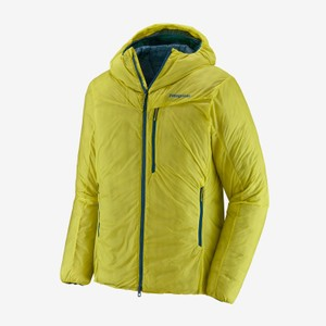 Patagonia DAS Light Hoody Mens