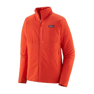 Patagonia Nano-Air Jacket Mens