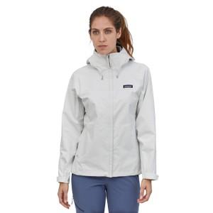 Torrentshell 3L Jacket Womens
