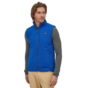 Patagonia Nano-Air Vest Mens