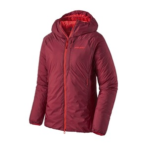 Patagonia DAS Light Hoody Womens