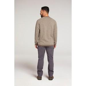 Sherpa Rukum Crew Sweater Mens