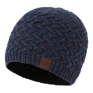 Sherpa Lok Hat