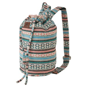 Jhola Backpack Karnali Sand