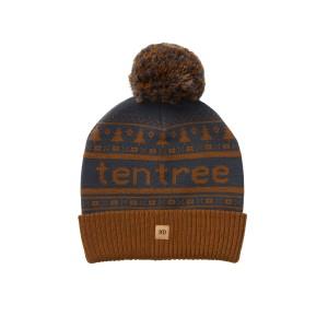 tentree Cabin Beanie