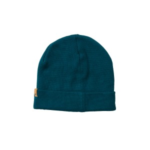 tentree Cotton Kurt Beanie