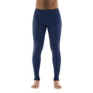 Icebreaker Everyday 175 Leggings w/fly Mens