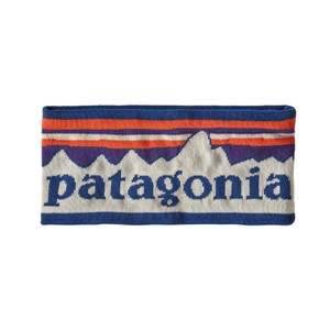 Patagonia Powder Town Headband