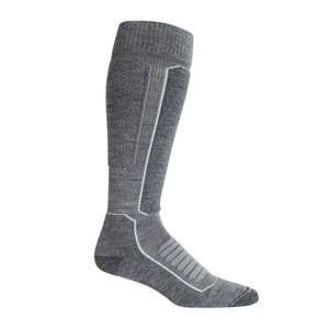 Icebreaker Ski  Medium OTC Sock Mens