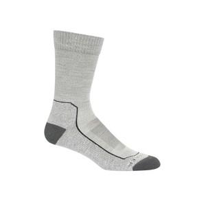 Icebreaker Hike+  Lite Crew Sock Mens